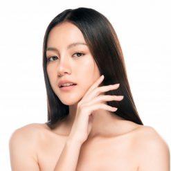 หน้าใสใครๆ ก็ชอบกับitem must have Translucent Powder สวยใสแบบไม่โบก