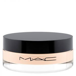 แป้งฝุ่น Mac