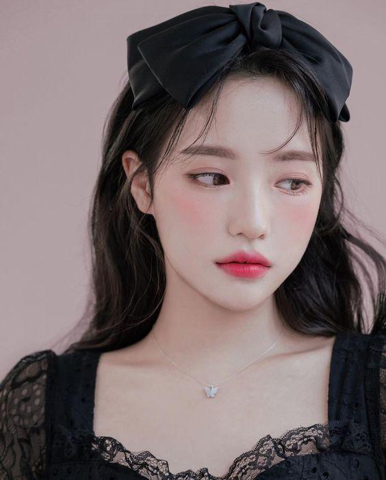 ตามให้ทัน K-Beauty 2021 ครีเอทผิวสวยสไตล์เกาหลี